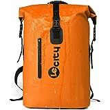 (ビロシー)VILOCYリュック バックパック ザック アウトドアバッグ 防水 大容量 35L 登山 キャンプ 旅行