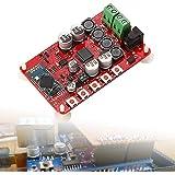 Leaningtech 50W 4.0digitale wireless Bluetooth con ricevitore audio amplificatore Board