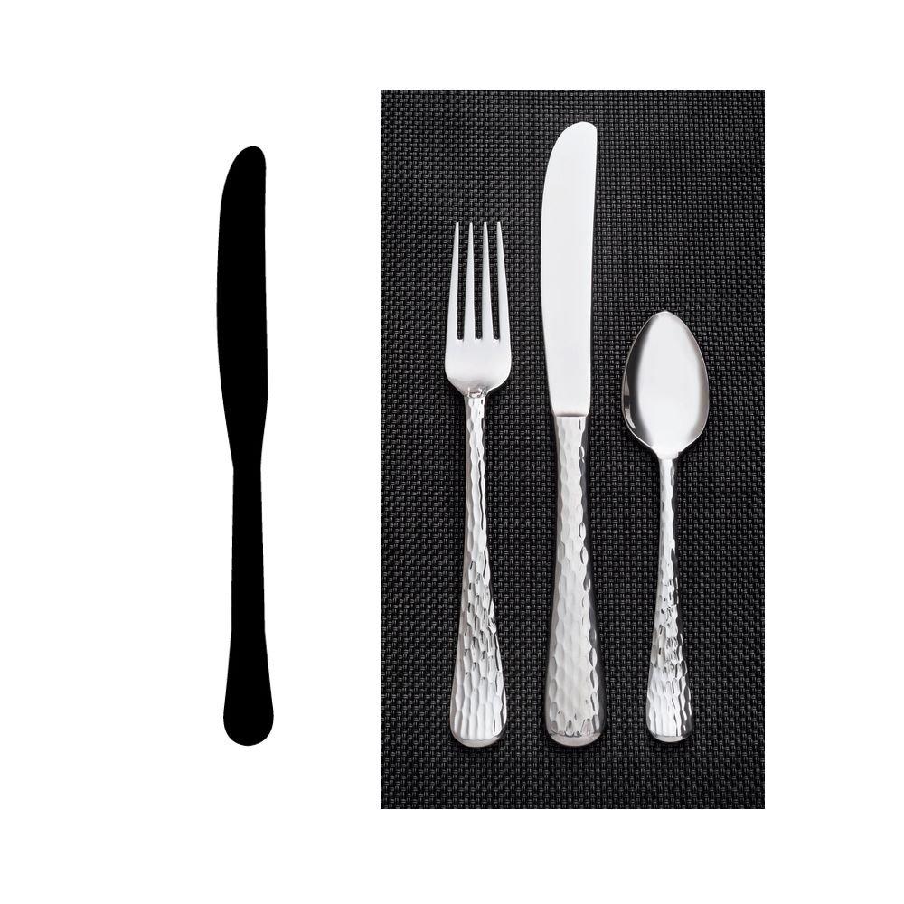 World Tableware 994 554 Aspire Bread & Butter Knife - Dozen