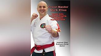Mark Kline Pressure Point Basics