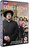 Father Brown Series 5 [DVD]