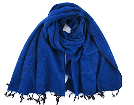 "3456ad4a9e096 SUPER SOFT - SOFT AND COSY ""YAK"" SHAWL THE ORIGINAL OVERSIZED  BLANKET SCARF"