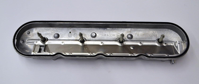 Genuine GM 12570427 Valve Rocker Arm Cover