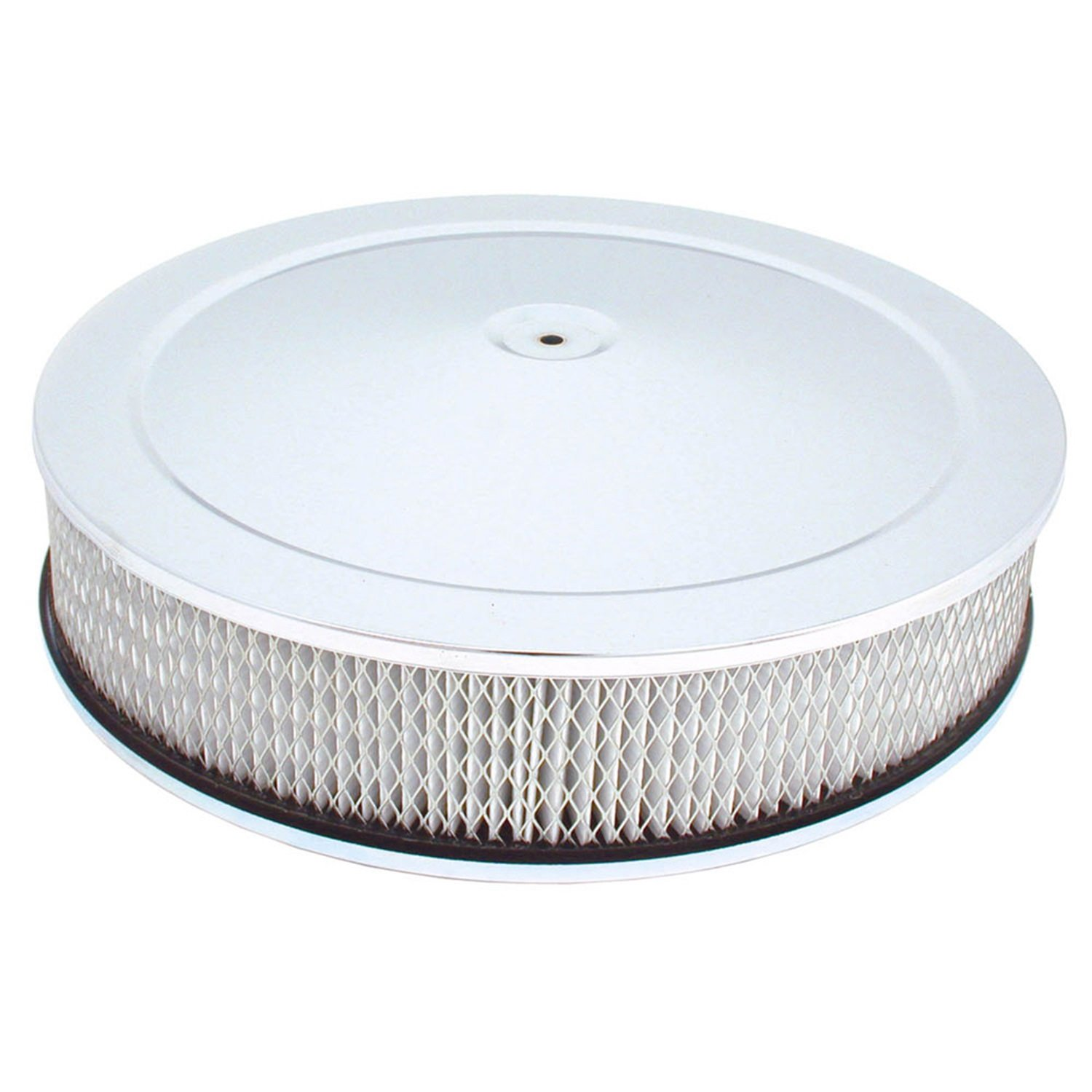 Spectre Performance SPE-4760 Air Cleaner