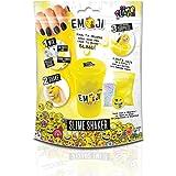 Canal Toys - Loisirs Creatifs Slime Shaker Emoji, SMC002