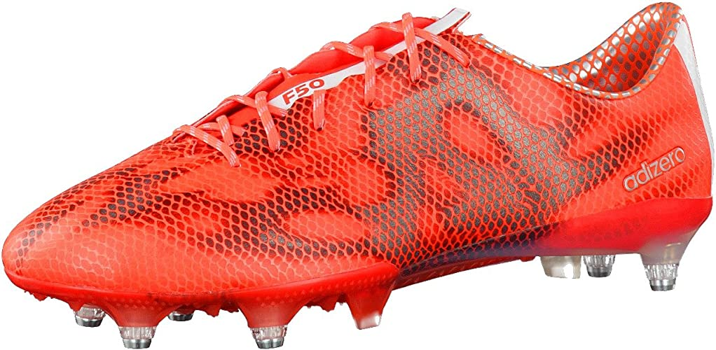 adidas f50 homme