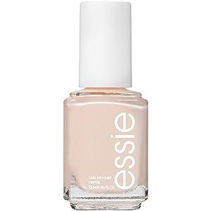 essie Nail Polish, Glossy Shine Finish, Limo-Scene, 0.46 fl. oz.