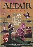 Islas Feroe: El archipiélago secreto (360)