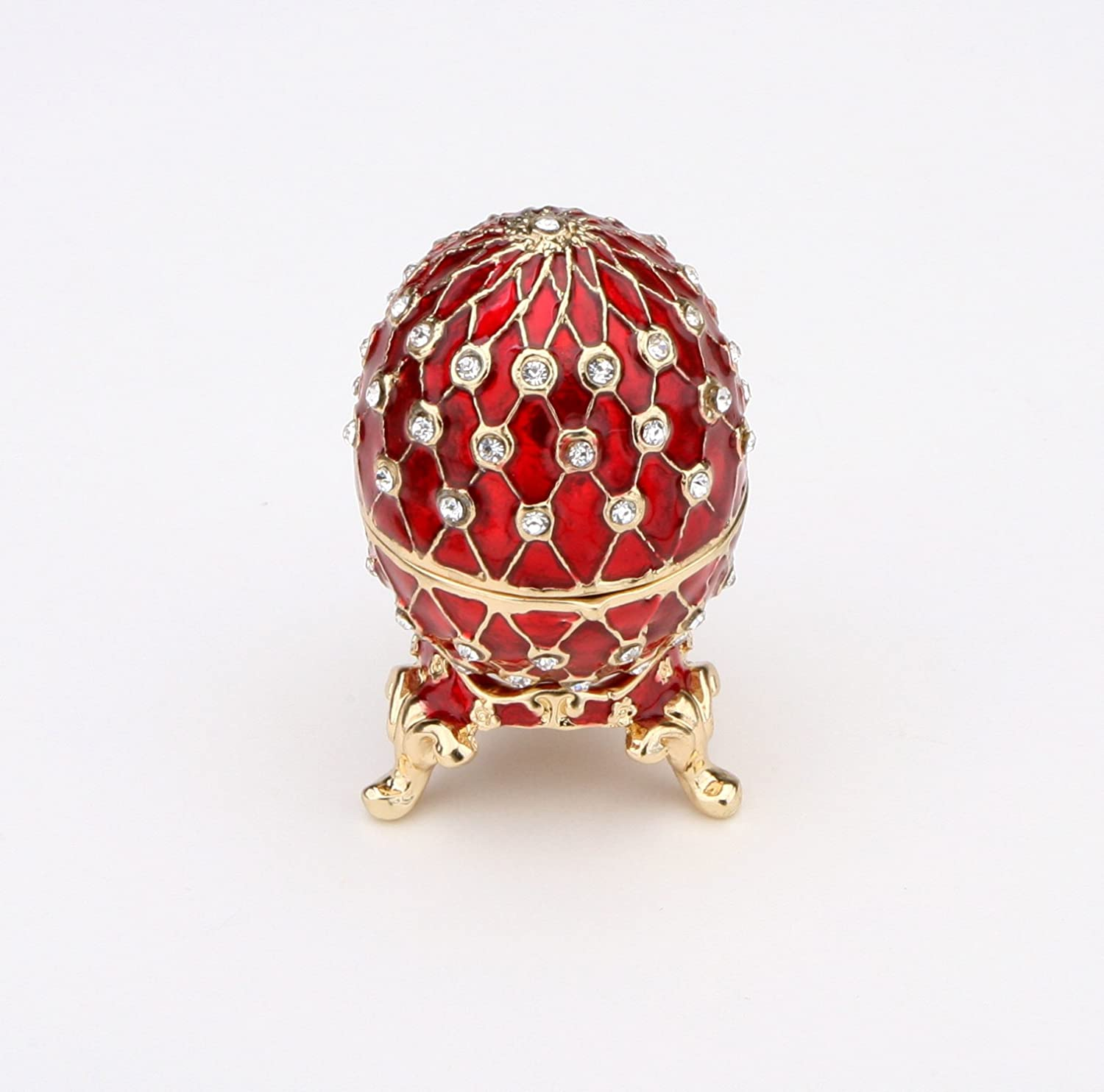 Ruby Wedding Gifts For Parents: 40th Wedding Anniversary Gifts For Parents: Ruby