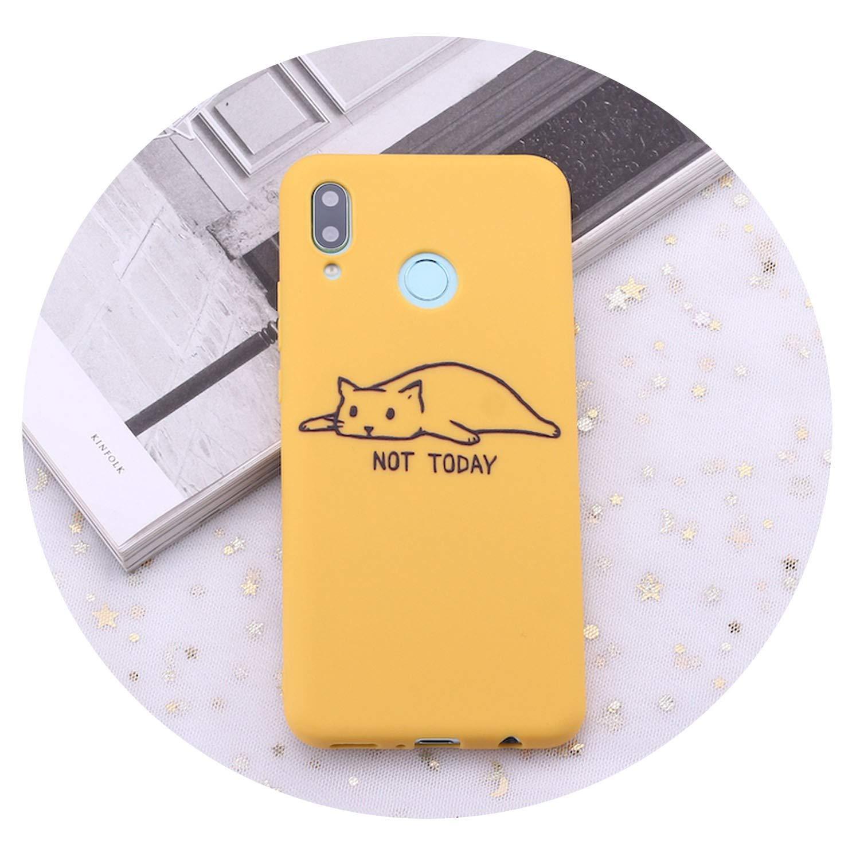 Amazon.com: for Samsung S8 S9 S10 S10e Plus Note 8 Note 9 ...