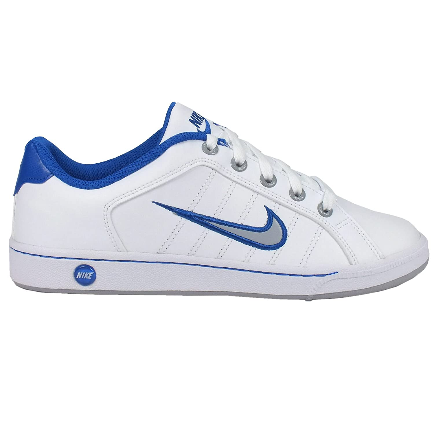 nike court tradition hombre