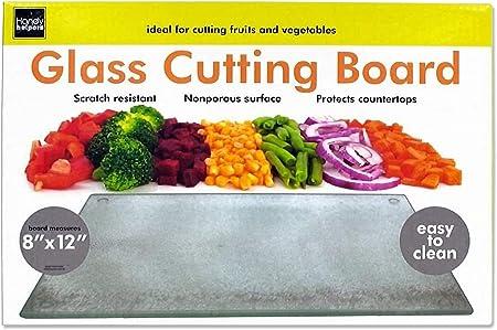 Best Glass Cutting Board