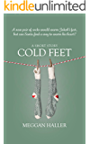 Cold Feet: A Short Story for Christmas (Hand-Me-Downs Book 2)