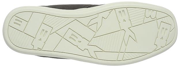 British Copal Alte Knights MidSneaker itScarpe UomoAmazon E lKJF1c