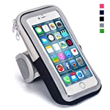 Amazon Price History for:Yomole Multifunctional Outdoor Sports Armband Casual Arm Package Bag Cell Phone Bag Key Holder For iphone 6 6s Plus 5s 5c se Samsung Galaxy Note 5 4 3 Note Edge S4 S5 S6 S7 Edge Plus LG G3 G4 G5