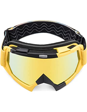 4c8c8b14f32 Amazon.com  Goggles - Eyewear  Automotive