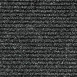 Prest-O-Fit 5-3090 Decorian Step Huggers For RV