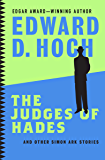 The Judges of Hades: And Other Simon Ark Stories