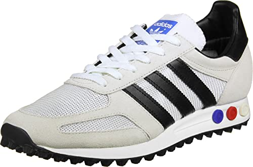 new products d7979 83ebc scarpe uomo adidas trainer 2017
