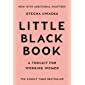 Little Black Book: The Sunday Times bestseller (English Edition)