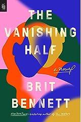 Vanishing Half Paperback