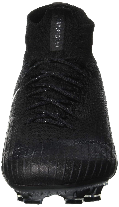 Nike Unisex-Erwachsene Unisex-Erwachsene Unisex-Erwachsene Superfly 6 Elite Fg Fitnessschuhe 6f91c8