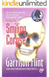 Case of the Smiling Corpse (Raymond Masters Detective Series Book 2)
