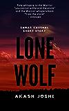 Lone Wolf (Samar Kaushal)