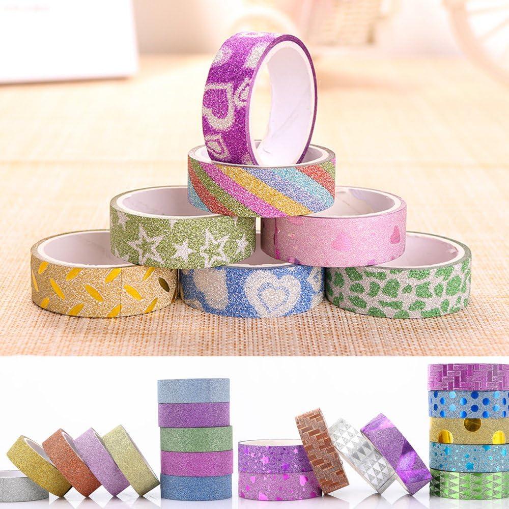 Lovely Girls Washi Masking Tape Paper Tape 50mm x 3M No.10994