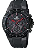 Casio Edifice EF-552PB-1A4 Men's Watch EF-552PB-1A4VEF