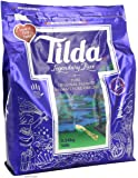 Tilda Legendary Rice, Pure Original Basmati, 10 Pound