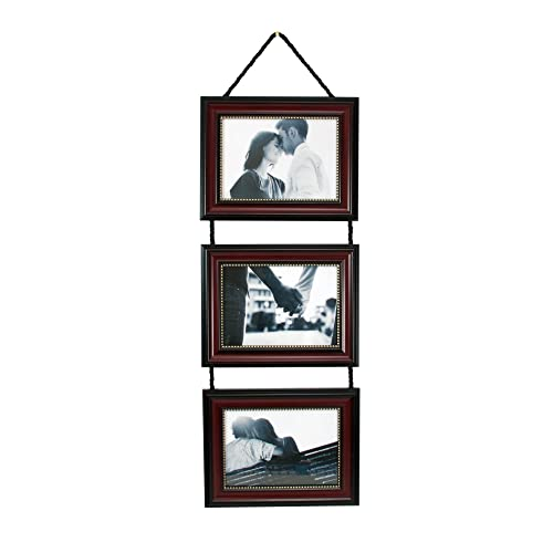 Picture Frame Collage Sets: Amazon.com