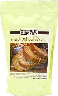 Amazon.com: Pala para hacer pan universal de acero ...