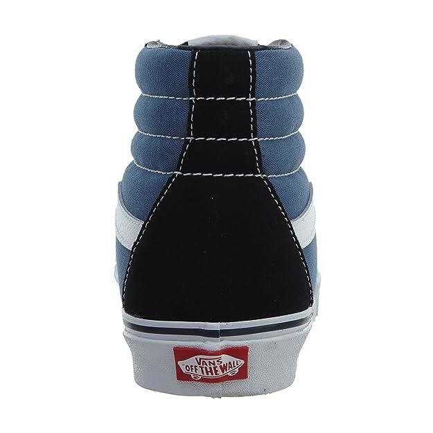 Vans SK8 HI Sneaker high
