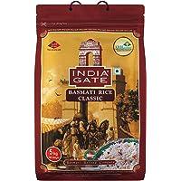 India Gate Classic Rice - 5 kg