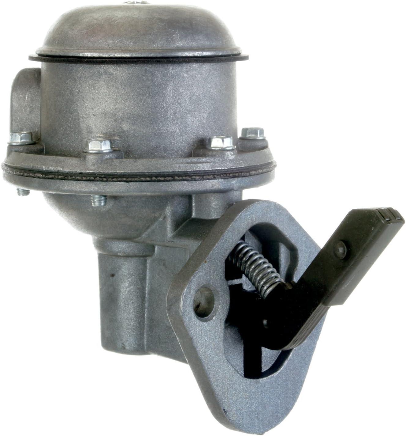 Carter M3553 Mechanical Fuel Pump