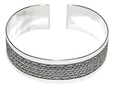 Silber armband 925 preis