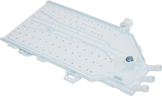 Candy Hoover Orion Otsein Xperial Zerowatt lavadora detergente ...