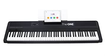 how does a piano make sound