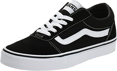 Vans Low-Top Sneakers