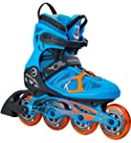 K2 Herren Inline Skate VO2 90 Pro M, mehrfarbig, 30B0017.1.1