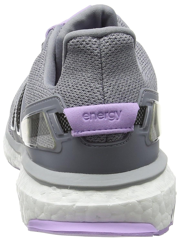 Adidas Aumentare L'energia Esm Amazon LsrZzMj