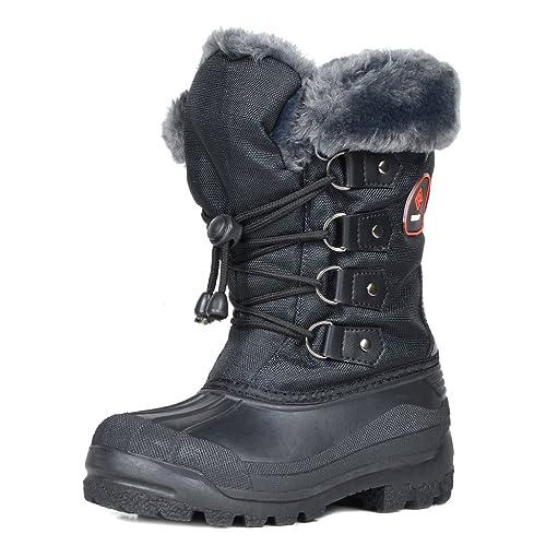 Black High Heels for Kids: Amazon.com