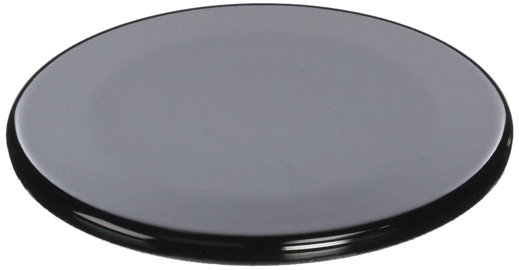 Frigidaire 316213600 Surface Burner Cap, Unit