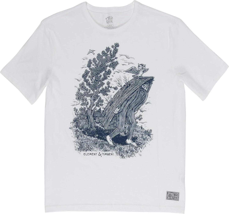 Element Camiseta Find Water: Amazon.es: Ropa y accesorios