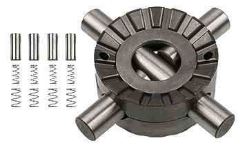 powertrax 1520-lr lock-right (Suzuki Grand Vitara)