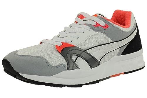 nouveaux styles b4954 7e62b Puma Trinomic XT1 Plus Men's Trainers Sneaker Trainers ...