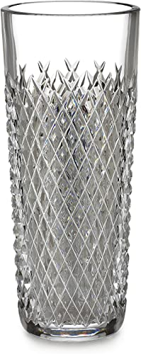 Waterford Crystal Alana 10 Vase