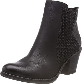 Femme Et Marco Sacs 25357 Tozzi Bottes Chaussures qrAftpAn
