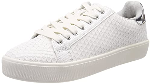 Tamaris Women's's 23724 Low Top Sneakers: Amazon.co.uk